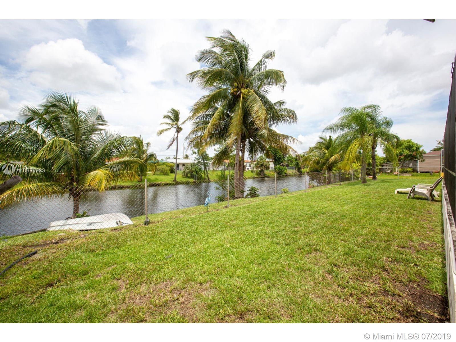 Coral Park Estates # - 09 - photo