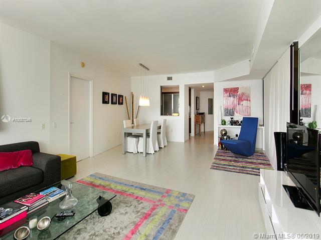 Photo of ICON South Beach Apt 3005