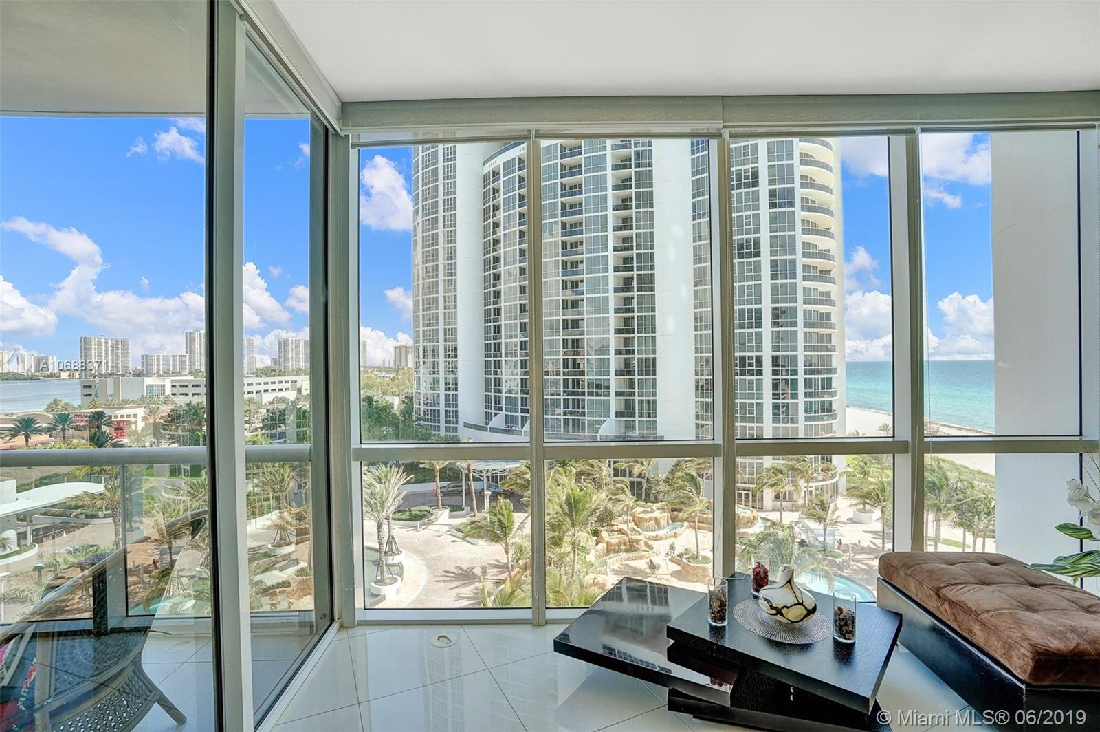 18101 Collins Ave #808 photo012