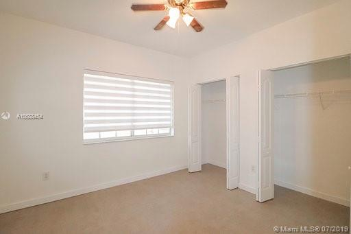 10889 NW 58th Ter photo031