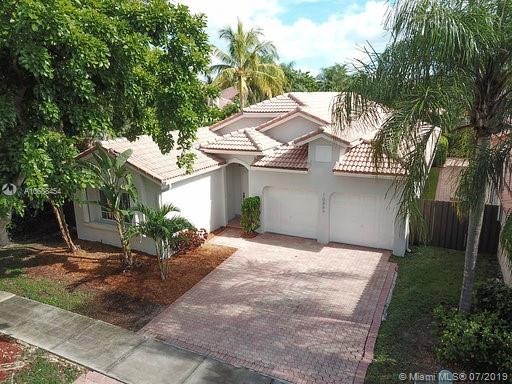 10889 NW 58th Ter photo039