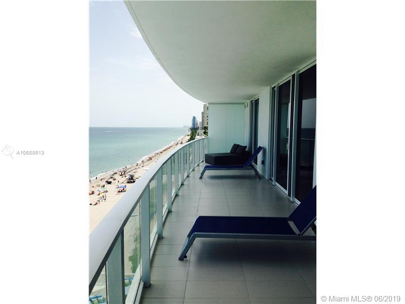 Property 3951 S Ocean Dr #802 image 12