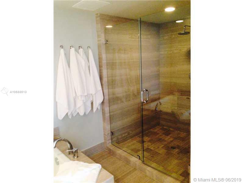 Property 3951 S Ocean Dr #802 image 15