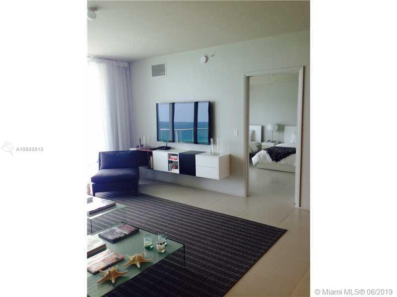 Property 3951 S Ocean Dr #802 image 8