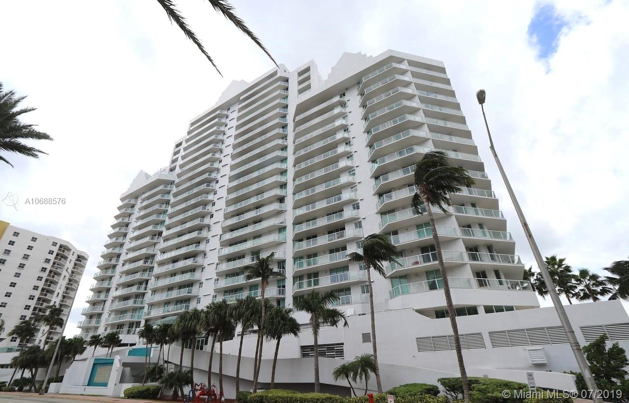 5900 Collins Ave #1601 photo01