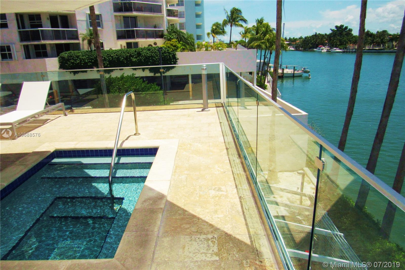 5900 Collins Ave #1601 photo011