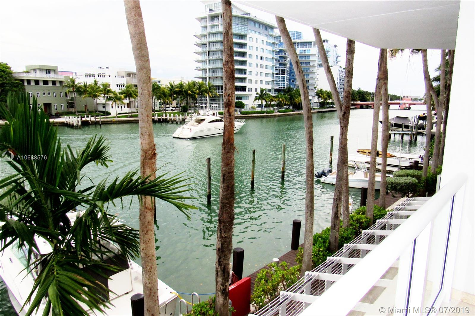 5900 Collins Ave #1601 photo014