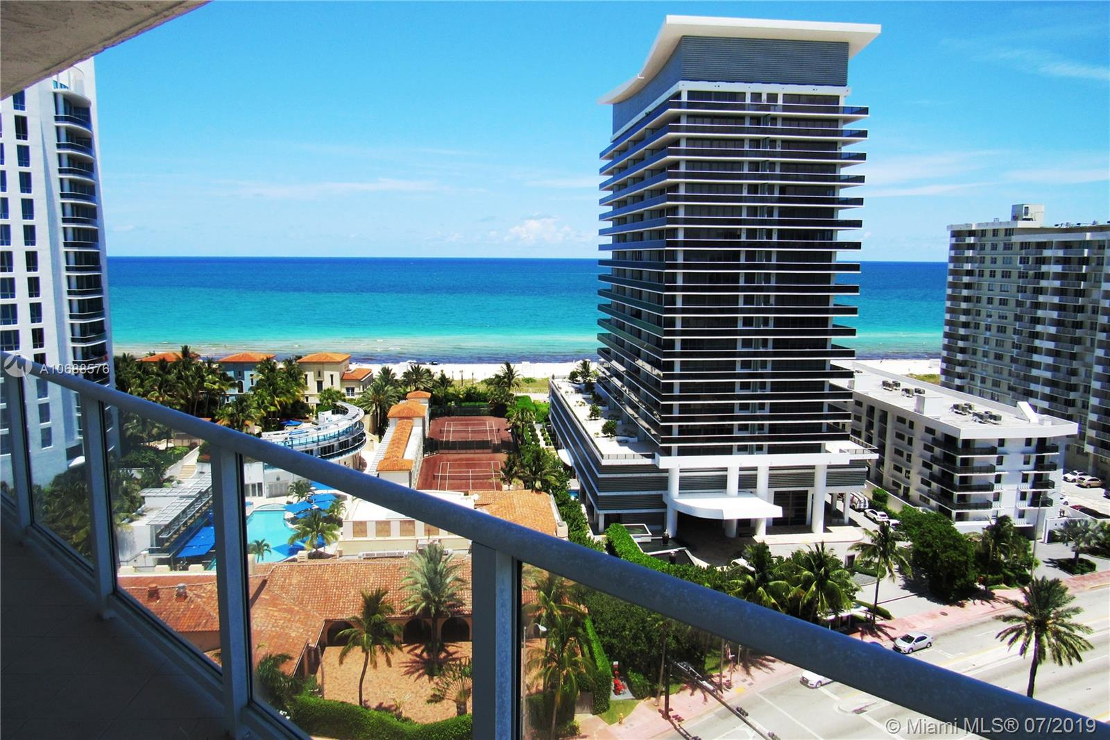 5900 Collins Ave #1601 photo015