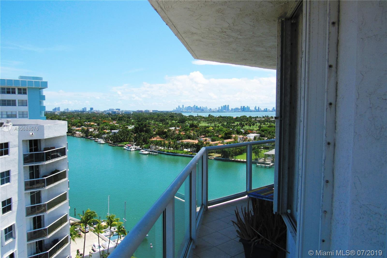 5900 Collins Ave #1601 photo016