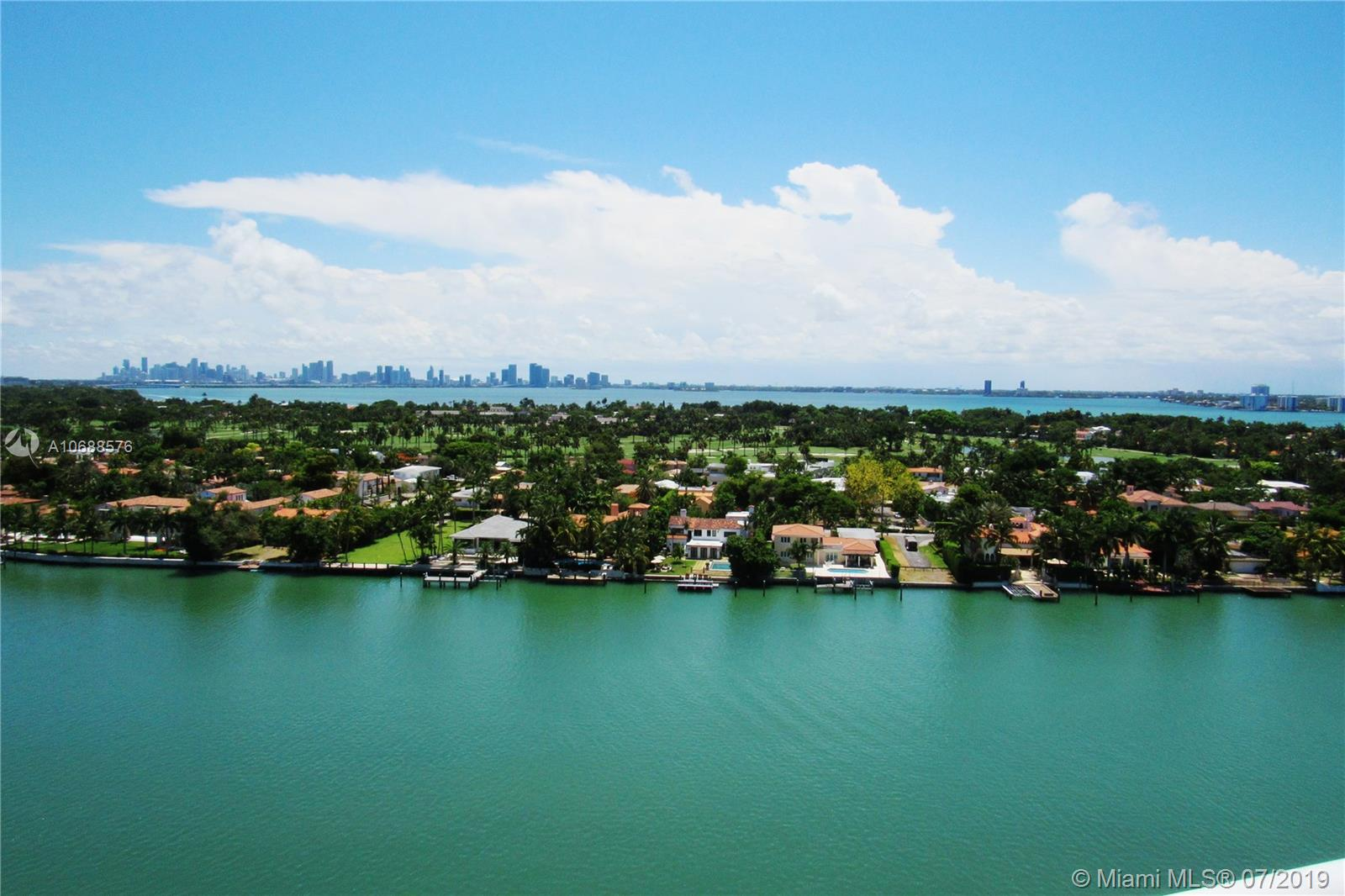 5900 Collins Ave #1601 photo018