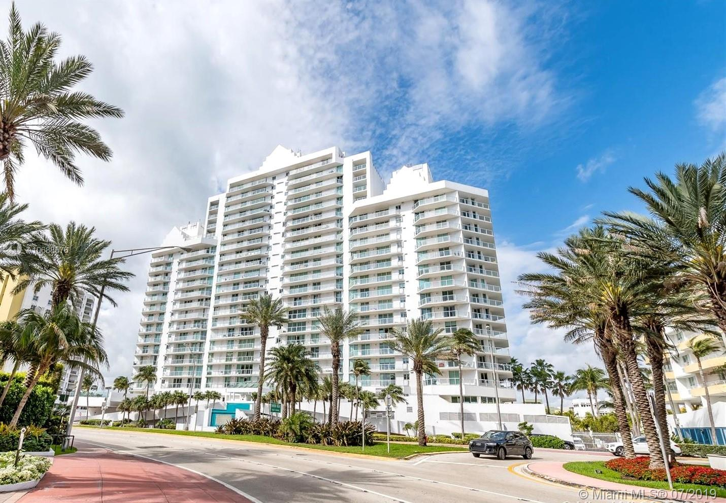 5900 Collins Ave #1601 photo02