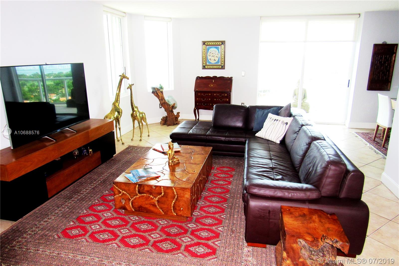 5900 Collins Ave #1601 photo020