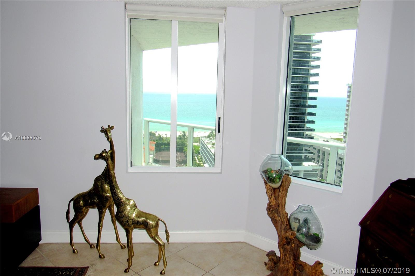 5900 Collins Ave #1601 photo023