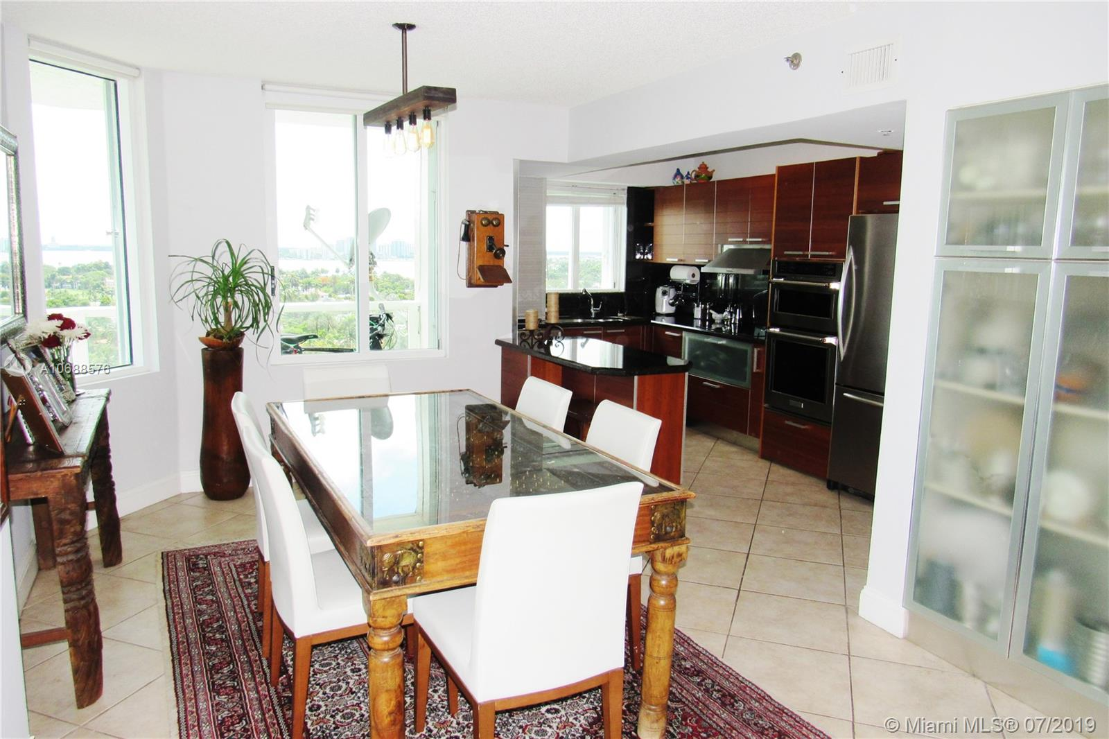 5900 Collins Ave #1601 photo025