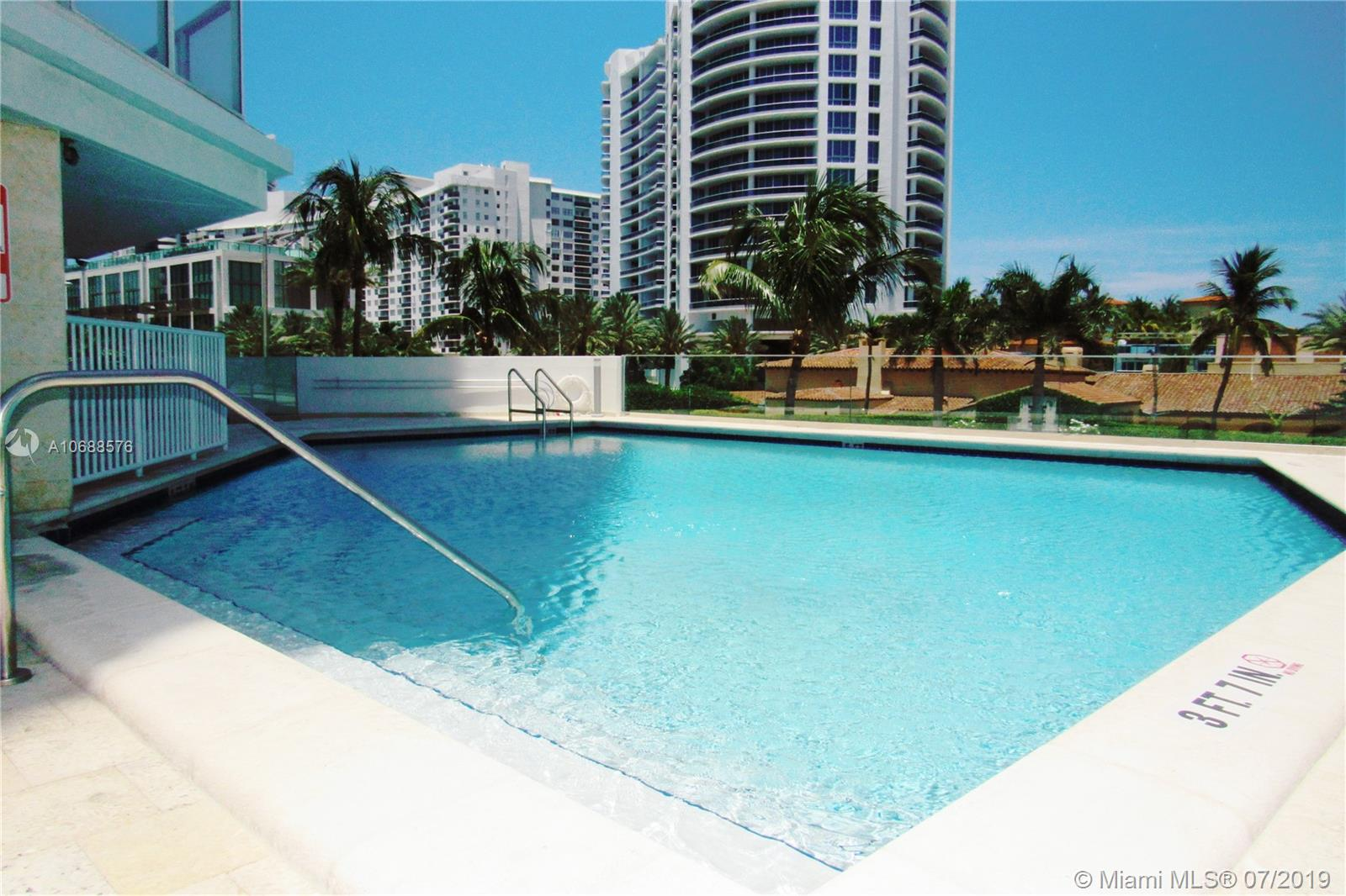 5900 Collins Ave #1601 photo09