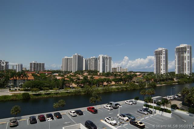 Eldorado Towers #710 - 19 - photo