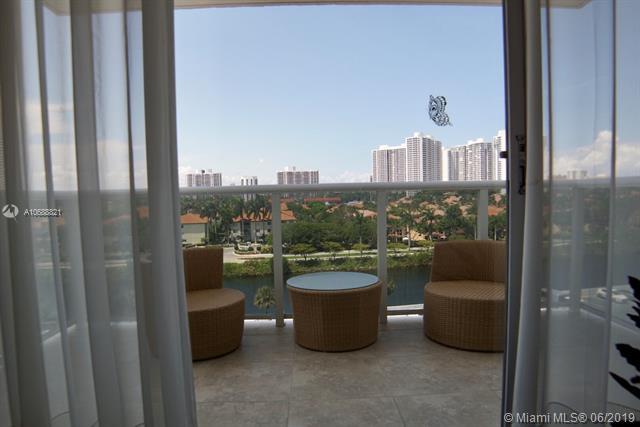 Eldorado Towers #710 - 02 - photo