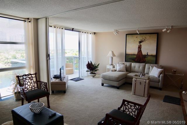 Eldorado Towers #710 - 06 - photo
