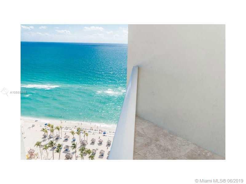 La Perla #2406 - 16699 Collins Ave #2406, Sunny Isles Beach, FL 33160
