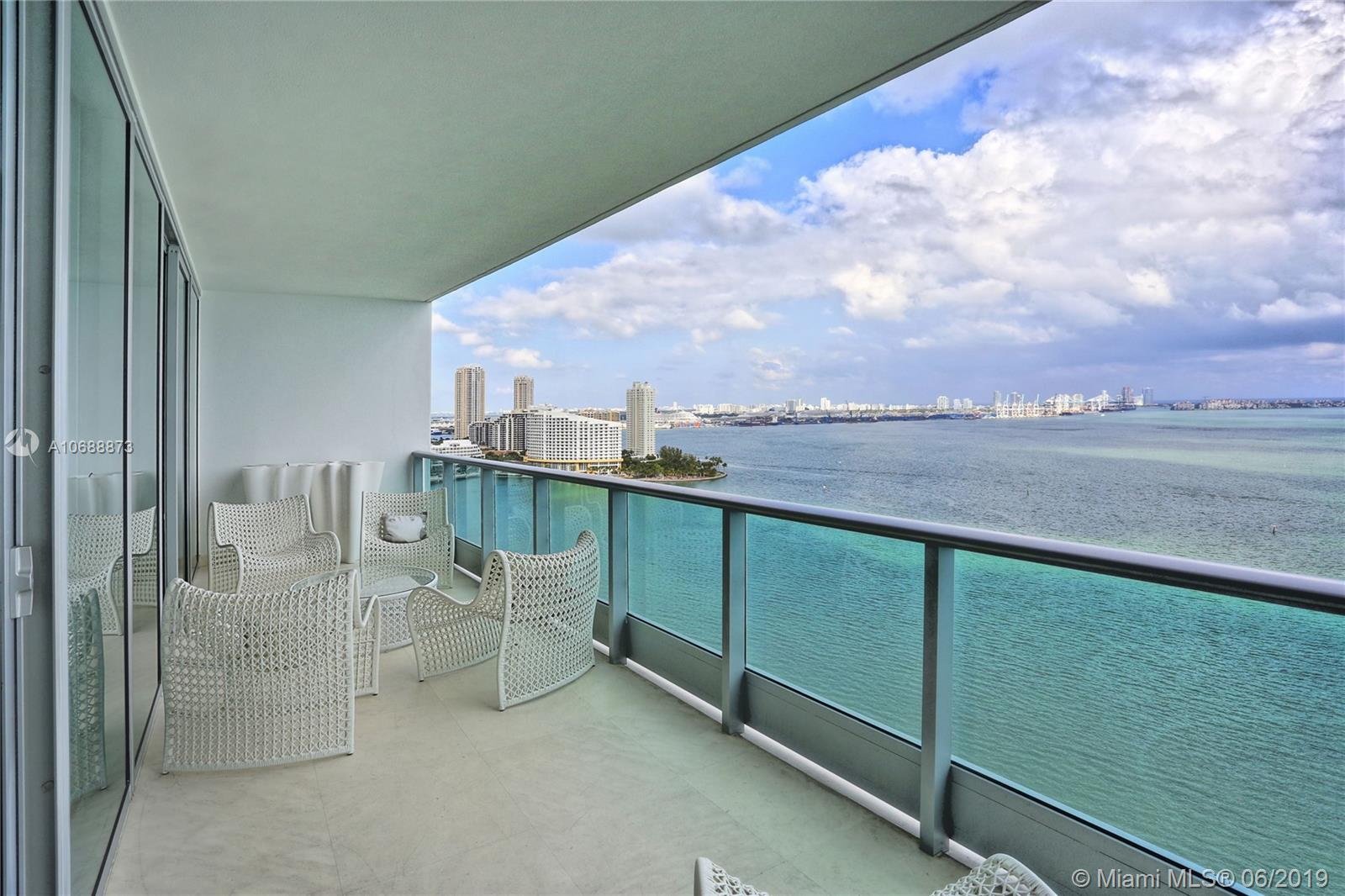 1331 Brickell Bay Dr #2305 photo021