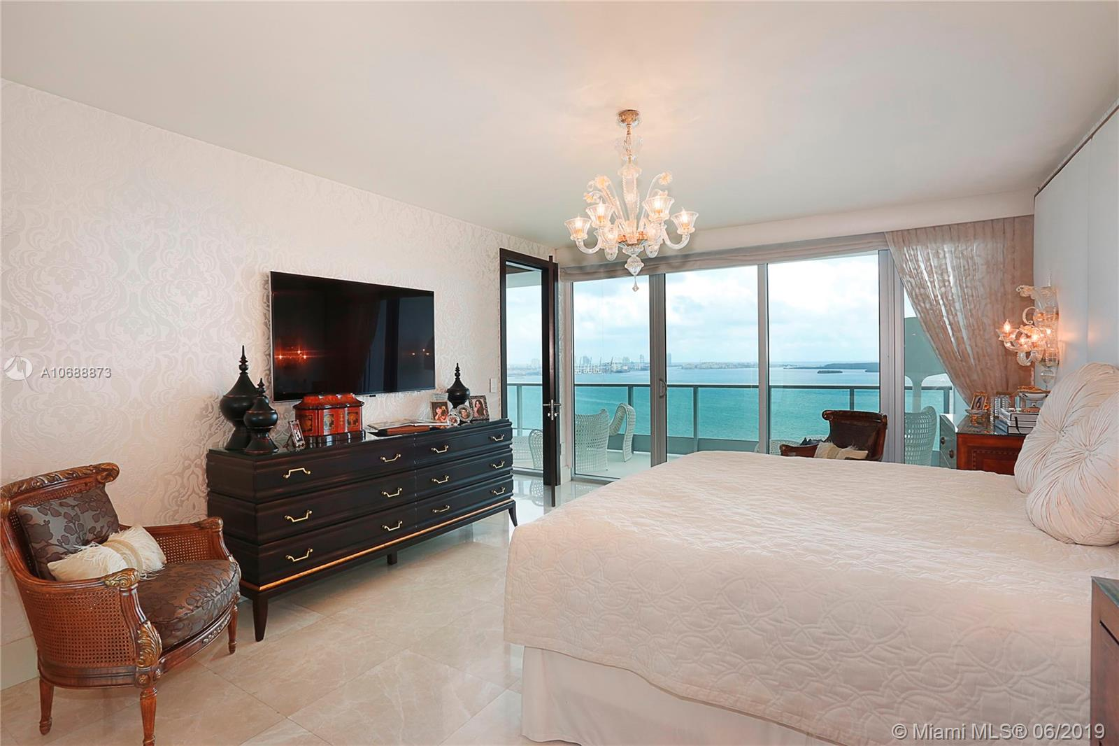 1331 Brickell Bay Dr #2305 photo07