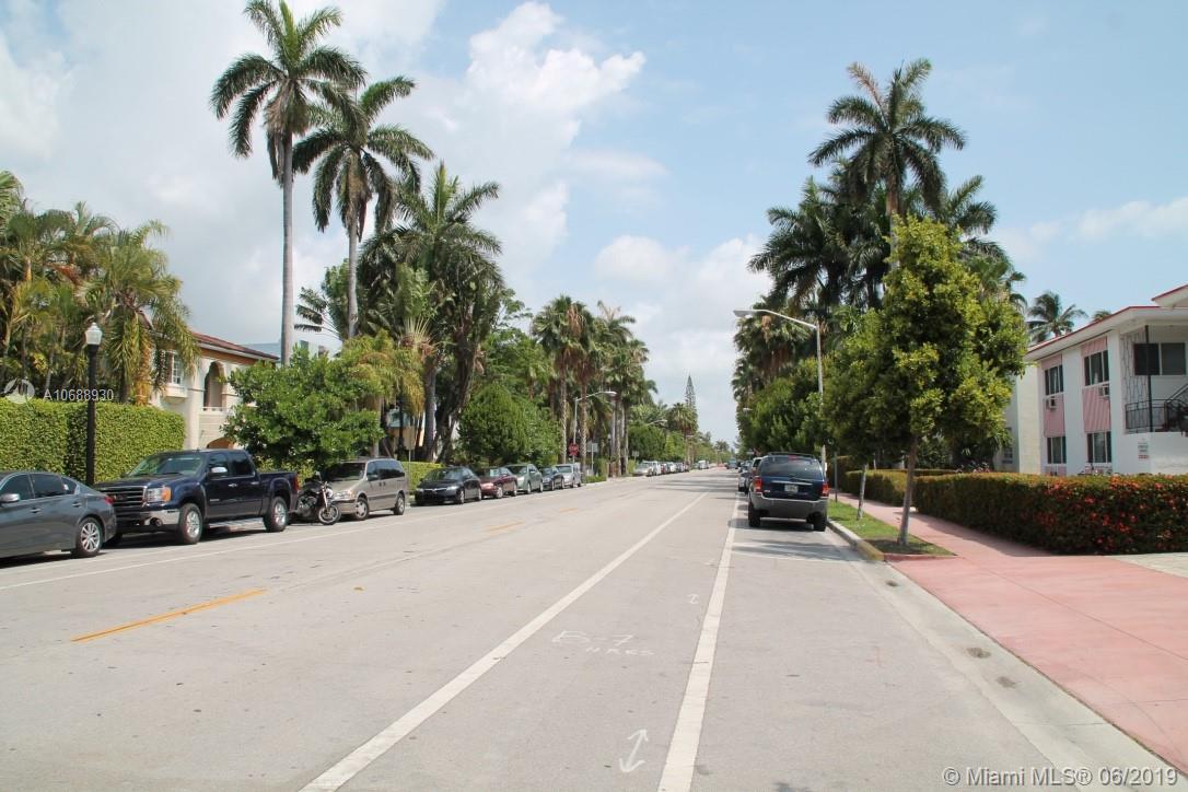Photo - 719 Euclid Ave # 12, Miami Beach FL 33139