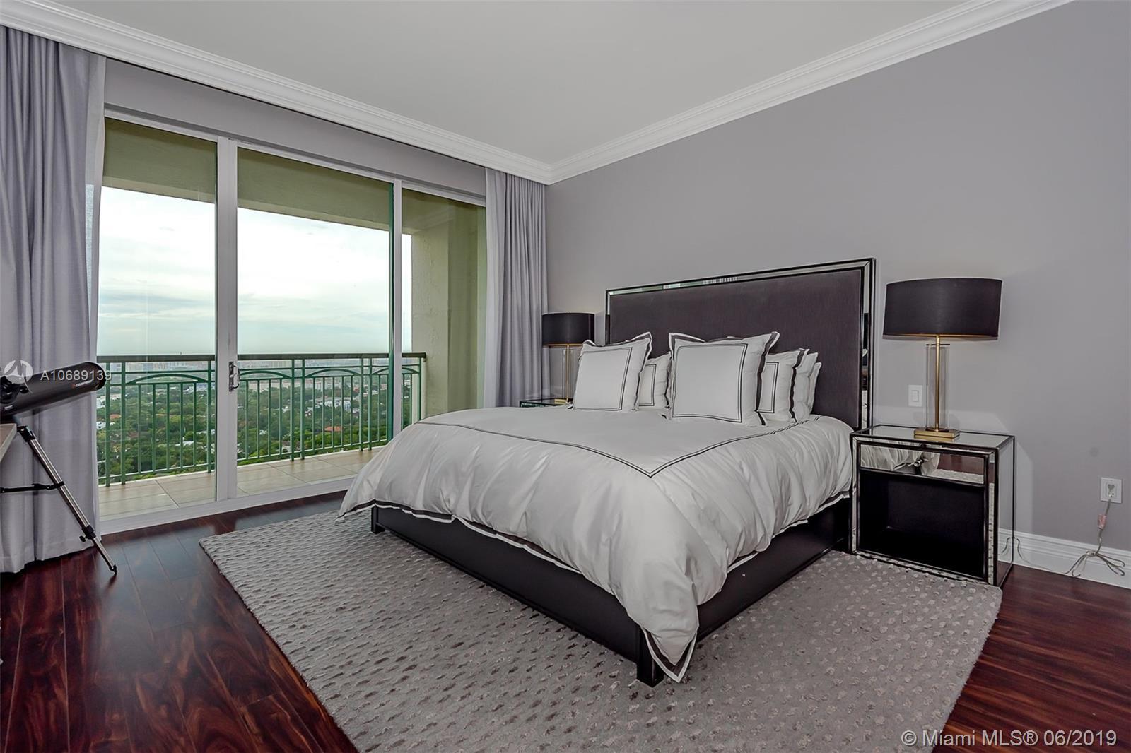 The Ritz-Carlton Coconut Grove #2204 - 12 - photo
