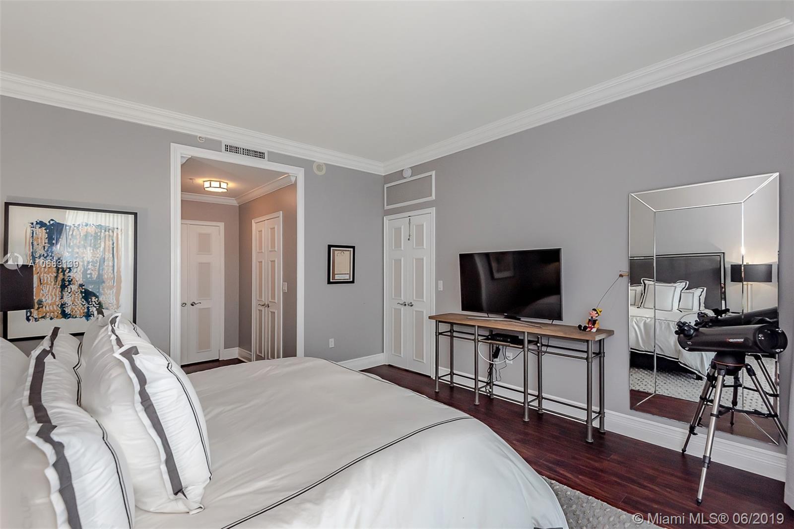 The Ritz-Carlton Coconut Grove #2204 - 14 - photo