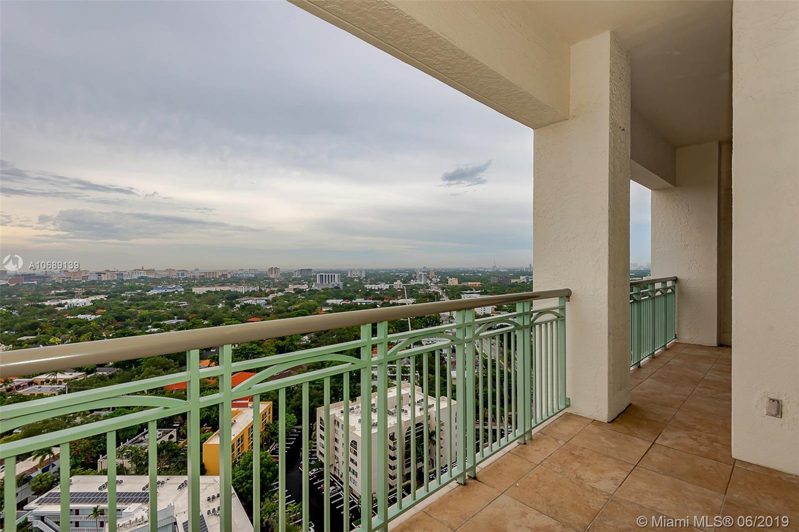 The Ritz-Carlton Coconut Grove #2204 - 23 - photo