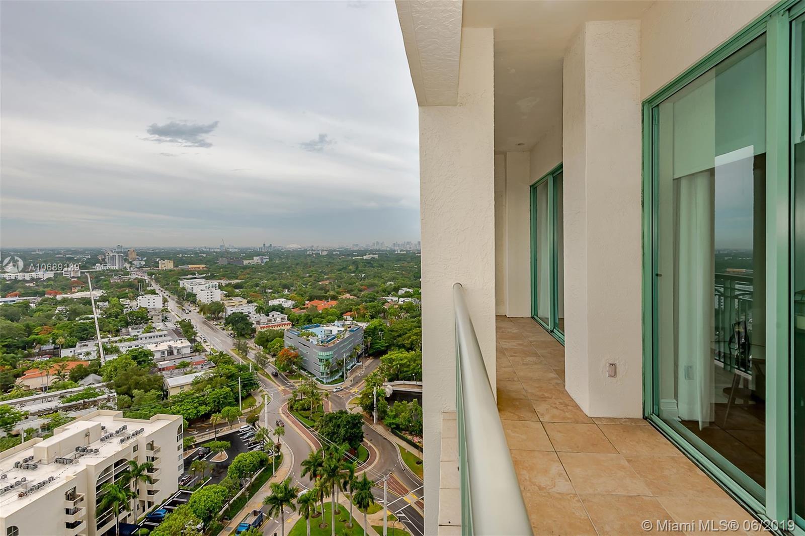 The Ritz-Carlton Coconut Grove #2204 - 24 - photo