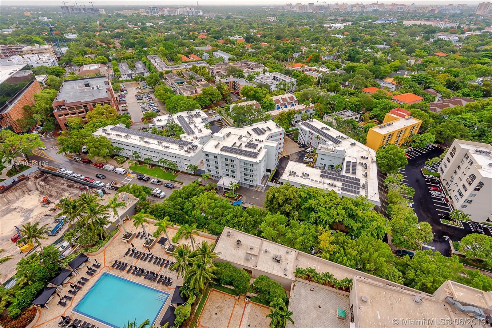The Ritz-Carlton Coconut Grove #2204 - 26 - photo