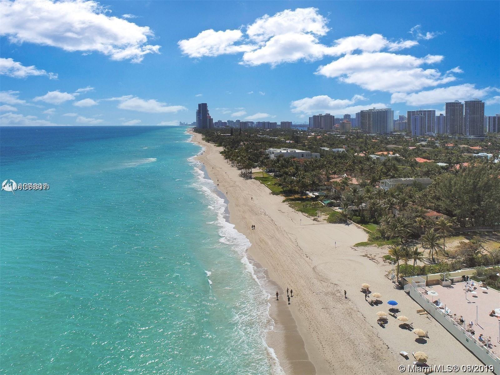 Parker Dorado #404 - 3180 S Ocean Dr #404, Hallandale Beach, FL 33009