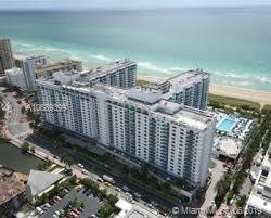 Roney Palace #832 - 2301 Collins Ave #832, Miami Beach, FL 33139