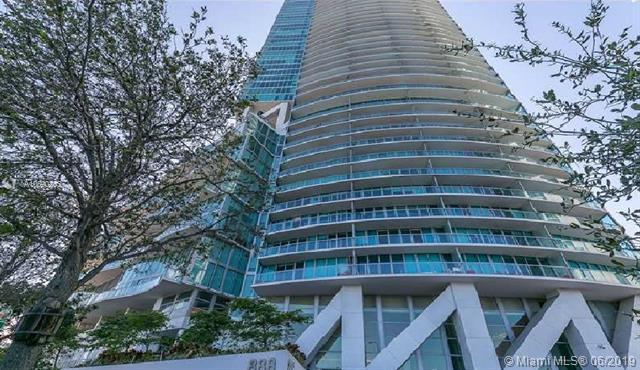 Marina Blue #4610 - 30 - photo