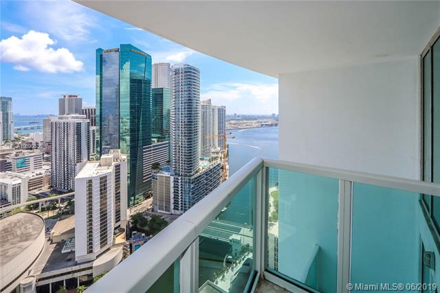 Brickell on the River #2209 - 13 - photo
