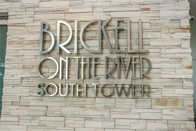 Brickell on the River #2209 - 20 - photo