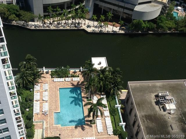 Brickell on the River #2209 - 21 - photo