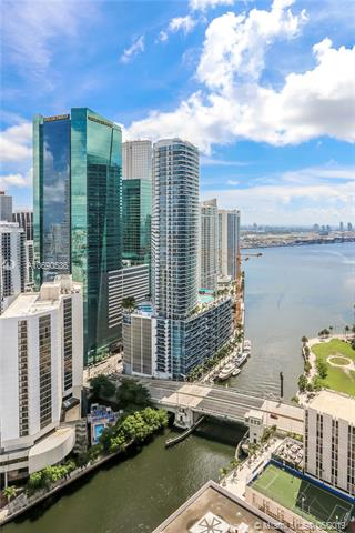 Brickell on the River #2209 - 22 - photo
