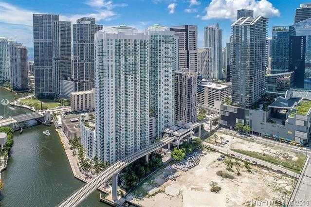 Brickell on the River #2209 - 23 - photo