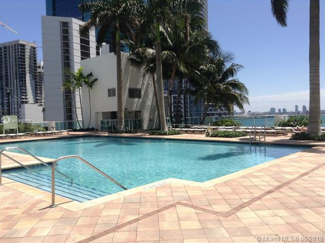 Brickell on the River #2209 - 28 - photo