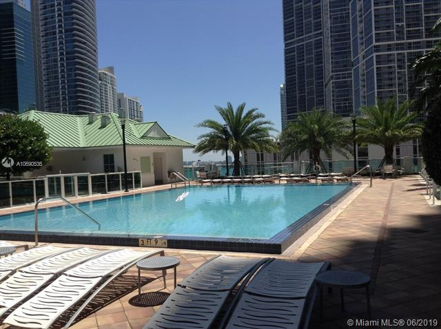 Brickell on the River #2209 - 29 - photo