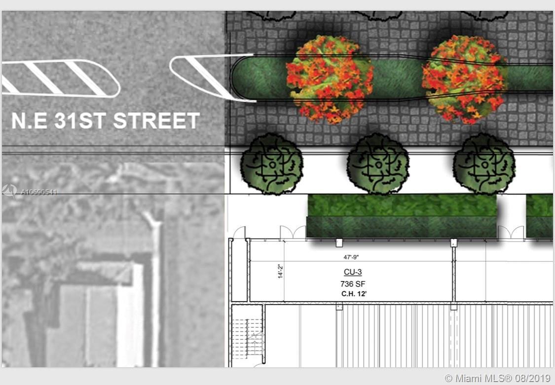 480 NE 31st street #COM-3 photo011