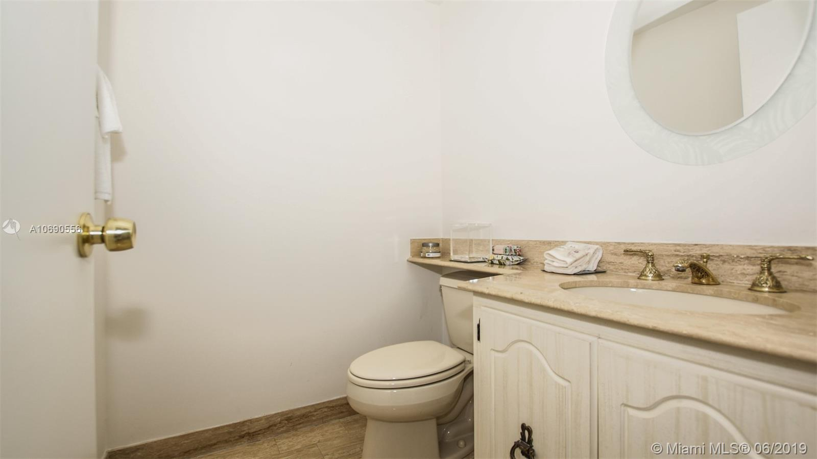 10205 Collins Ave #1506 photo013