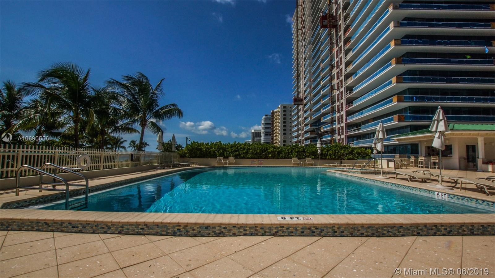 10205 Collins Ave #1506 photo017