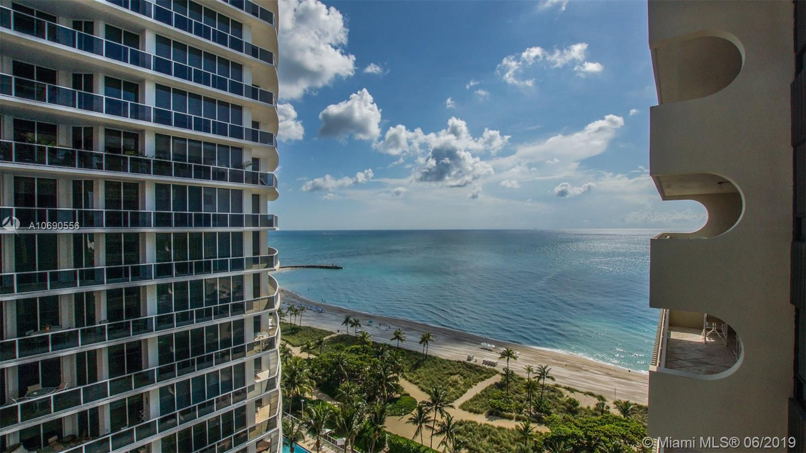 10205 Collins Ave #1506 photo04