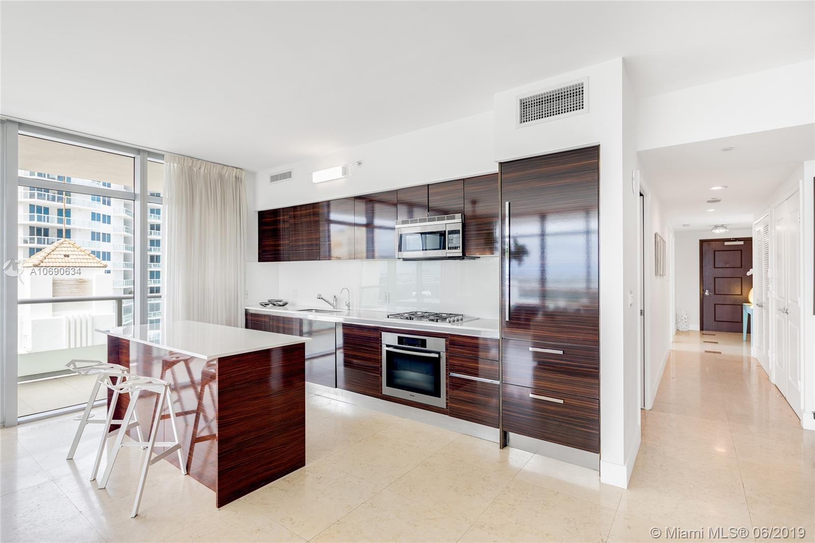 3737 Collins Ave #S1104 photo05