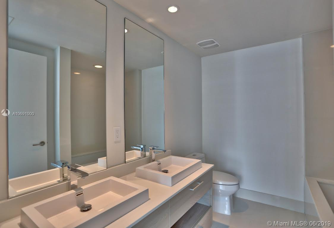1300 S Miami ave #2311 photo03