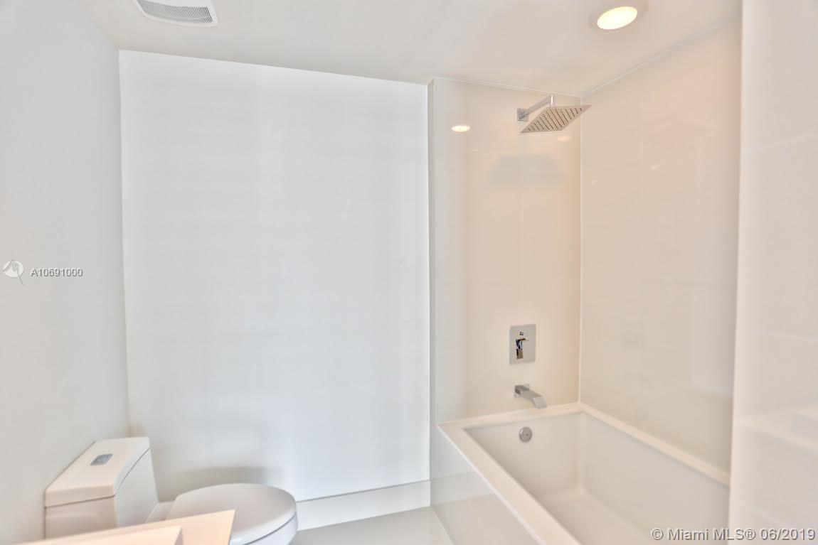 1300 S Miami ave #2311 photo05