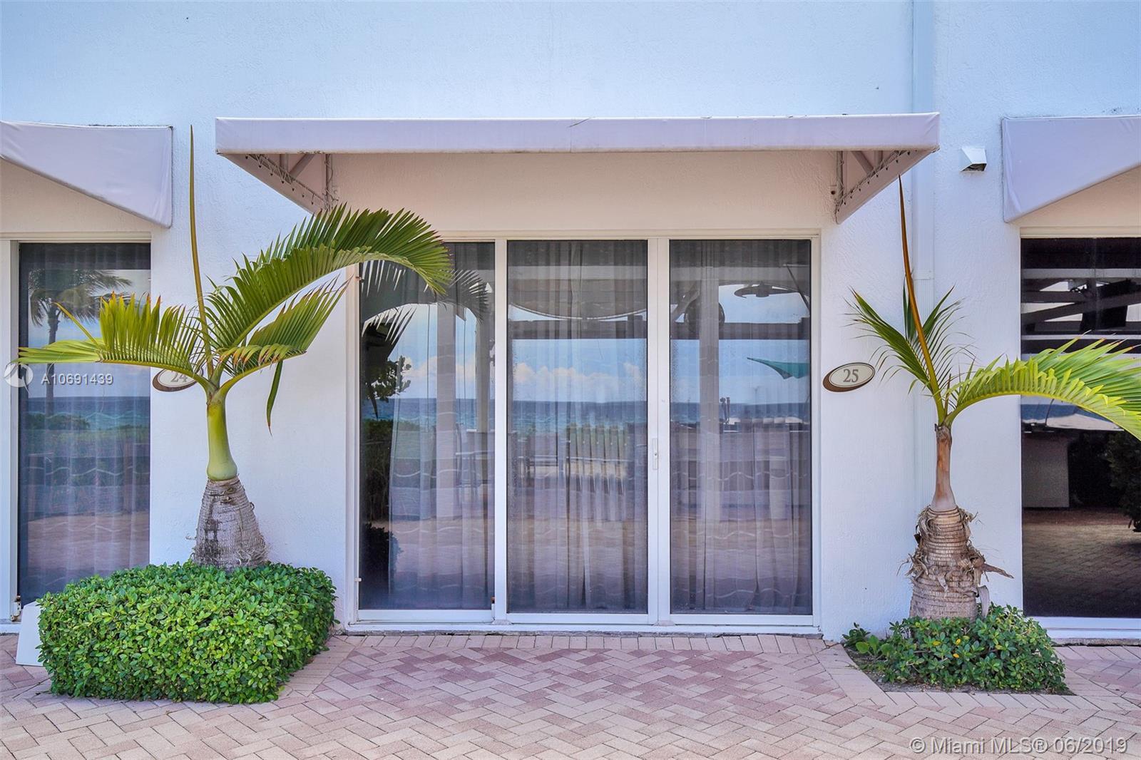 Trump International #CAB 25 - 18001 COLLINS AVE #CAB 25, Sunny Isles Beach, FL 33160