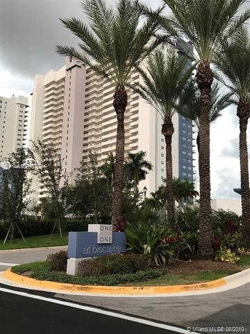 One Fifty One At Biscayne #2406 - 02 - photo